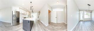 Photo 41: 7938 83 Avenue in Edmonton: Zone 18 House Half Duplex for sale : MLS®# E4217865