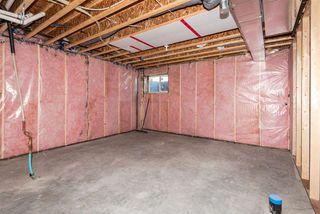 Photo 36: 7938 83 Avenue in Edmonton: Zone 18 House Half Duplex for sale : MLS®# E4217865