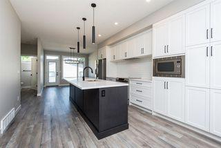 Photo 7: 7938 83 Avenue in Edmonton: Zone 18 House Half Duplex for sale : MLS®# E4217865