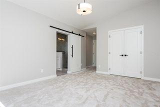 Photo 19: 7938 83 Avenue in Edmonton: Zone 18 House Half Duplex for sale : MLS®# E4217865