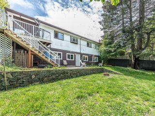 Photo 22: 998 Karen Cres in : SE Quadra House for sale (Saanich East)  : MLS®# 859390