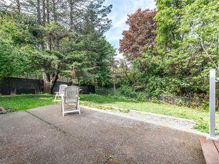 Photo 19: 998 Karen Cres in : SE Quadra House for sale (Saanich East)  : MLS®# 859390