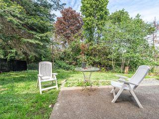 Photo 20: 998 Karen Cres in : SE Quadra House for sale (Saanich East)  : MLS®# 859390