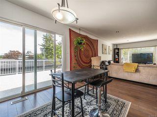 Photo 5: 998 Karen Cres in : SE Quadra House for sale (Saanich East)  : MLS®# 859390