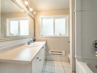 Photo 18: 998 Karen Cres in : SE Quadra House for sale (Saanich East)  : MLS®# 859390