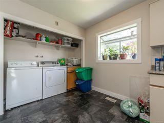 Photo 10: 998 Karen Cres in : SE Quadra House for sale (Saanich East)  : MLS®# 859390