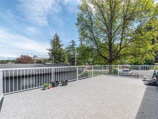 Photo 11: 998 Karen Cres in : SE Quadra House for sale (Saanich East)  : MLS®# 859390