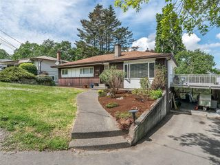 Photo 24: 998 Karen Cres in : SE Quadra House for sale (Saanich East)  : MLS®# 859390