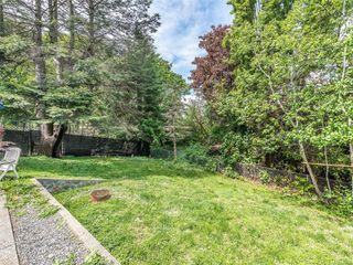 Photo 23: 998 Karen Cres in : SE Quadra House for sale (Saanich East)  : MLS®# 859390