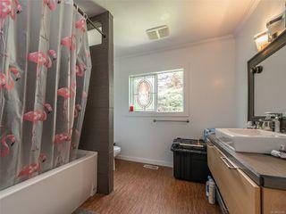 Photo 7: 998 Karen Cres in : SE Quadra House for sale (Saanich East)  : MLS®# 859390