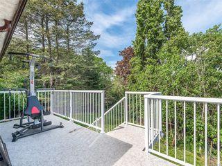 Photo 13: 998 Karen Cres in : SE Quadra House for sale (Saanich East)  : MLS®# 859390