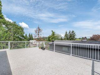 Photo 12: 998 Karen Cres in : SE Quadra House for sale (Saanich East)  : MLS®# 859390
