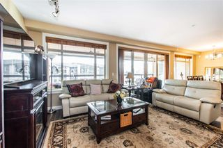 "Photo 6: 509 2860 TRETHEWEY Street in Abbotsford: Abbotsford East Condo for sale in ""LA GALLERIA"" : MLS®# R2513836"
