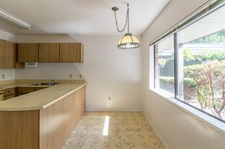 Photo 6: 164 3031 WILLIAMS ROAD in Richmond: Seafair Townhouse for sale : MLS®# R2502606