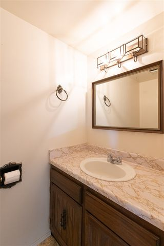 Photo 10: 164 3031 WILLIAMS ROAD in Richmond: Seafair Townhouse for sale : MLS®# R2502606
