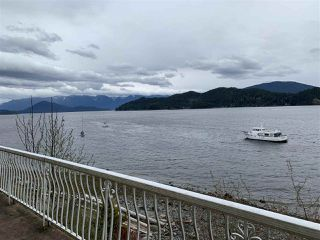 Photo 15: 462 MARINE DRIVE in Gibsons: Gibsons & Area House for sale (Sunshine Coast)  : MLS®# R2457861