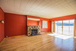 Photo 3: 462 MARINE DRIVE in Gibsons: Gibsons & Area House for sale (Sunshine Coast)  : MLS®# R2457861