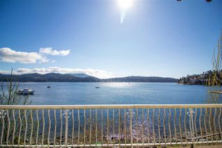 Photo 2: 462 MARINE DRIVE in Gibsons: Gibsons & Area House for sale (Sunshine Coast)  : MLS®# R2457861