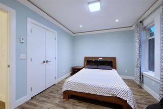 Photo 20: 7983 PRINCE ALBERT Street in Vancouver: South Vancouver House for sale (Vancouver East)  : MLS®# R2525941