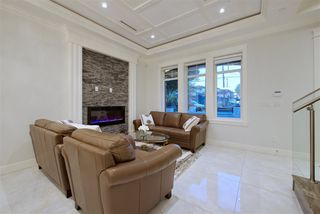 Photo 6: 7983 PRINCE ALBERT Street in Vancouver: South Vancouver House for sale (Vancouver East)  : MLS®# R2525941