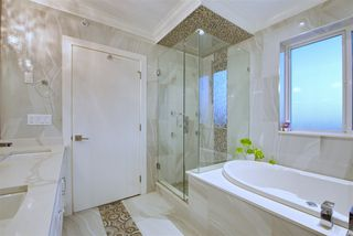 Photo 28: 7983 PRINCE ALBERT Street in Vancouver: South Vancouver House for sale (Vancouver East)  : MLS®# R2525941