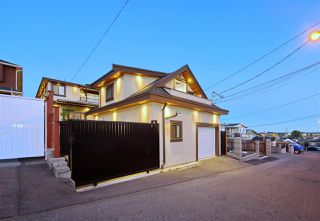 Photo 31: 7983 PRINCE ALBERT Street in Vancouver: South Vancouver House for sale (Vancouver East)  : MLS®# R2525941