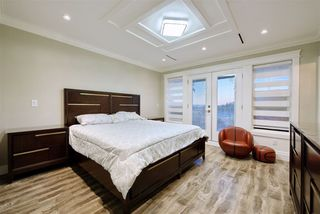 Photo 25: 7983 PRINCE ALBERT Street in Vancouver: South Vancouver House for sale (Vancouver East)  : MLS®# R2525941