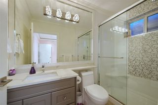 Photo 24: 7983 PRINCE ALBERT Street in Vancouver: South Vancouver House for sale (Vancouver East)  : MLS®# R2525941