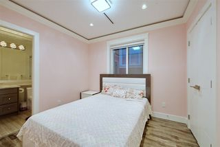 Photo 23: 7983 PRINCE ALBERT Street in Vancouver: South Vancouver House for sale (Vancouver East)  : MLS®# R2525941