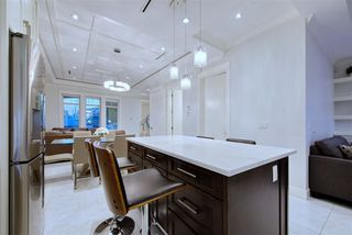 Photo 13: 7983 PRINCE ALBERT Street in Vancouver: South Vancouver House for sale (Vancouver East)  : MLS®# R2525941