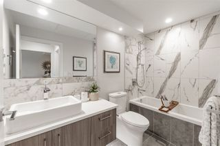 """Photo 14: 402 528 WEST KING EDWARD Avenue in Vancouver: Cambie Condo for sale in """"Cambie + King Edward"""" (Vancouver West)  : MLS®# R2527601"""