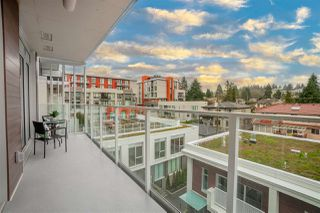 """Photo 17: 402 528 WEST KING EDWARD Avenue in Vancouver: Cambie Condo for sale in """"Cambie + King Edward"""" (Vancouver West)  : MLS®# R2527601"""