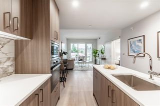 """Photo 8: 402 528 WEST KING EDWARD Avenue in Vancouver: Cambie Condo for sale in """"Cambie + King Edward"""" (Vancouver West)  : MLS®# R2527601"""