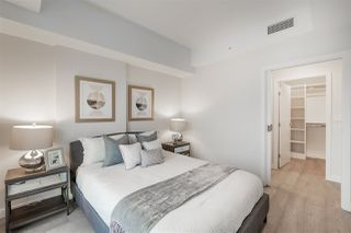"""Photo 13: 402 528 WEST KING EDWARD Avenue in Vancouver: Cambie Condo for sale in """"Cambie + King Edward"""" (Vancouver West)  : MLS®# R2527601"""