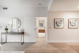 """Photo 10: 402 528 WEST KING EDWARD Avenue in Vancouver: Cambie Condo for sale in """"Cambie + King Edward"""" (Vancouver West)  : MLS®# R2527601"""