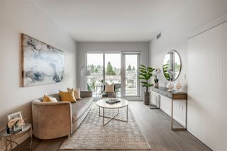 """Photo 2: 402 528 WEST KING EDWARD Avenue in Vancouver: Cambie Condo for sale in """"Cambie + King Edward"""" (Vancouver West)  : MLS®# R2527601"""