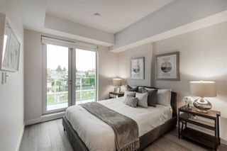 """Photo 11: 402 528 WEST KING EDWARD Avenue in Vancouver: Cambie Condo for sale in """"Cambie + King Edward"""" (Vancouver West)  : MLS®# R2527601"""