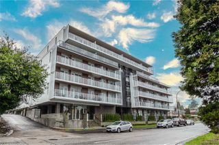 """Photo 1: 402 528 WEST KING EDWARD Avenue in Vancouver: Cambie Condo for sale in """"Cambie + King Edward"""" (Vancouver West)  : MLS®# R2527601"""