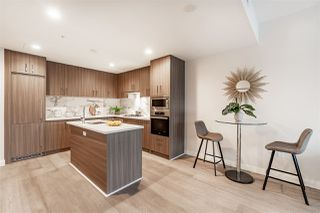 """Photo 6: 402 528 WEST KING EDWARD Avenue in Vancouver: Cambie Condo for sale in """"Cambie + King Edward"""" (Vancouver West)  : MLS®# R2527601"""