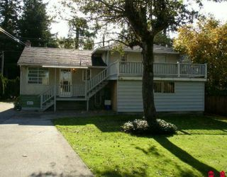 Photo 2: 12763-64ave in surrey: West Newton House for sale (Surrey)  : MLS®# F2924589