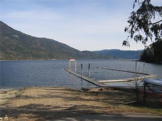 "Photo 18: Eagle Bay - Shuswap Lake 6421 Eagle Bay Road # 35: House for sale in ""Wildrose Bay Properties"""