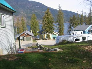 "Photo 16: Eagle Bay - Shuswap Lake 6421 Eagle Bay Road # 35: House for sale in ""Wildrose Bay Properties"""
