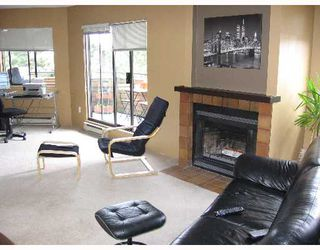 "Photo 3: 334 7293 MOFFATT Road in Richmond: Brighouse South Condo for sale in ""DORCHESTER CIRCLE"" : MLS®# V644717"