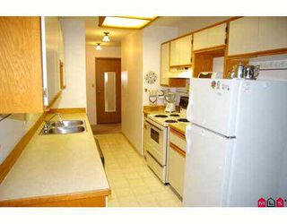 """Photo 2: 101 8975 MARY Street in Chilliwack: Chilliwack  W Young-Well Condo for sale in """"HAZELMERE APARTMENTS"""" : MLS®# H2702359"""