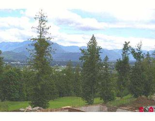 Photo 17: 214 51075 FALLS Court in Chilliwack: Eastern Hillsides House for sale : MLS®# H2702611