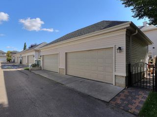 Photo 15: Riverdale in EDMONTON: Zone 13 House for sale (Edmonton)
