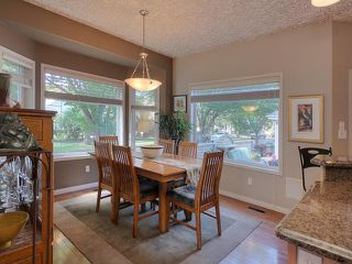 Photo 5: Riverdale in EDMONTON: Zone 13 House for sale (Edmonton)