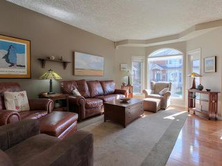 Photo 2: Riverdale in EDMONTON: Zone 13 House for sale (Edmonton)