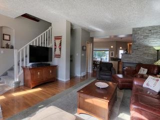 Photo 3: Riverdale in EDMONTON: Zone 13 House for sale (Edmonton)