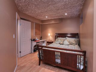 Photo 12: Riverdale in EDMONTON: Zone 13 House for sale (Edmonton)